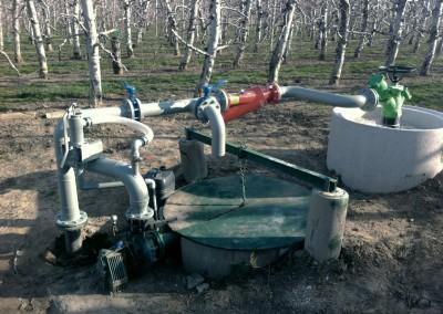 filtration-pour-motopompe-agricole