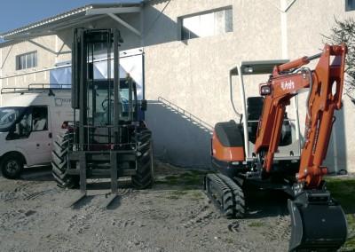 outils-de-travail-1