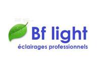 bf-light