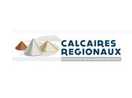 calcaires-regionaux
