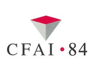cfai-84