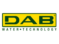 dab-watertechnology