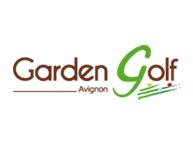 garden-golf-Avignon