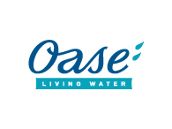 oase-living-water
