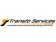 transfo-services