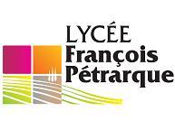 Lycée François Pétrarque Avignon